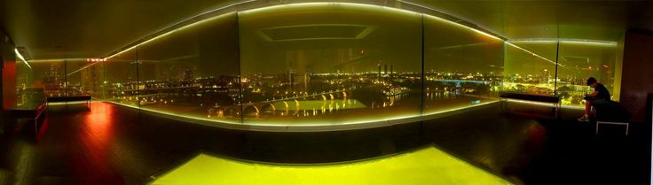 Dowling Studio in the Guthrie Theater, Minneapolis MN  - http://earth66.com/room/dowling-studio-guthrie-theater-minneapolis/