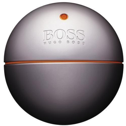 Perfume Hugo Boss In Motion Eau de Toilette Masculino 40ML foto principal