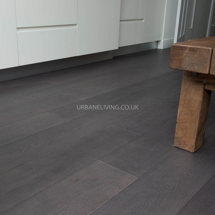18 best flooring living room images on pinterest gray for Hardwood flooring new zealand