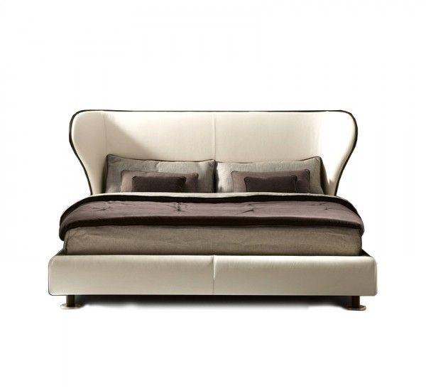 Αποτέλεσμα εικόνας για rea bed Bed furniture