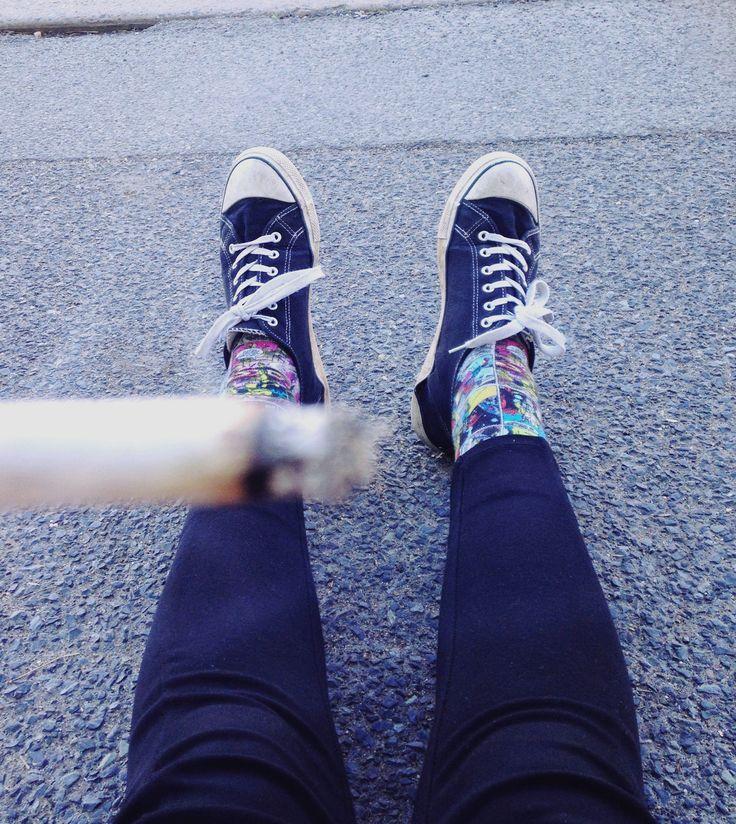 #smokingisbad grunge