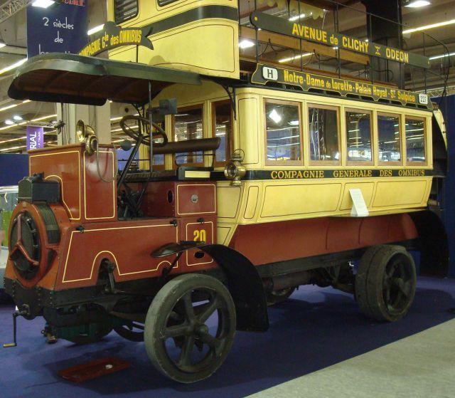 1908 rochet schneider buses pinterest cars vehicle and busses. Black Bedroom Furniture Sets. Home Design Ideas