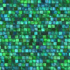 Znalezione obrazy dla zapytania mozaika czarno-biała