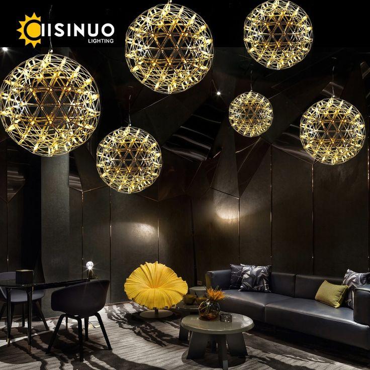 17 best ideas about indoor fireworks on pinterest snake. Black Bedroom Furniture Sets. Home Design Ideas