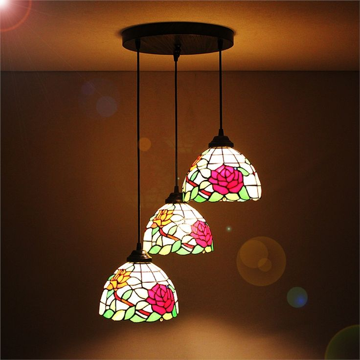 3d92b806d1a733b5a5e284c54a4aad0d  tiffany pendant light pendant lights 5 Luxe Plafonnier Chambre à Coucher Ojr7