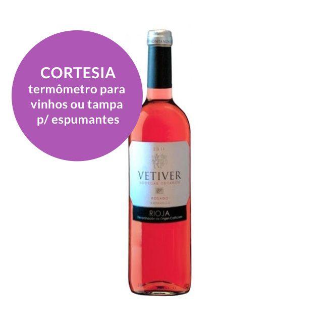 vinho_vetiver_ontan%cc%83on_rosado