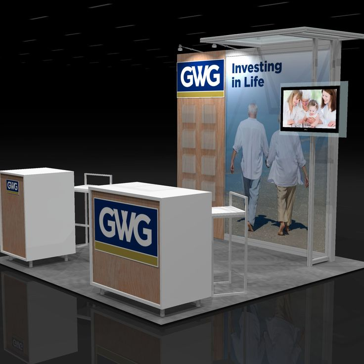 Exhibition Stand Gimmicks : Best trade show booths ideas on pinterest booth