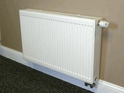 http://www.hitechheat.com/pensotti-steel-panel-radiators.html