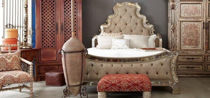 Mejores 11 imágenes de Spanish Colonial Furniture en Pinterest ...