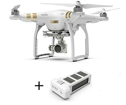 The product DJI Phantom 3 Pro Professional Quadcopter Drone 4K UHD FPV Camera & 2 Batteries RTF can be reviewed at - http://drone-review.co.uk/product/dji-phantom-3-pro-professional-quadcopter-drone-4k-uhd-fpv-camera-2-batteries-rtf