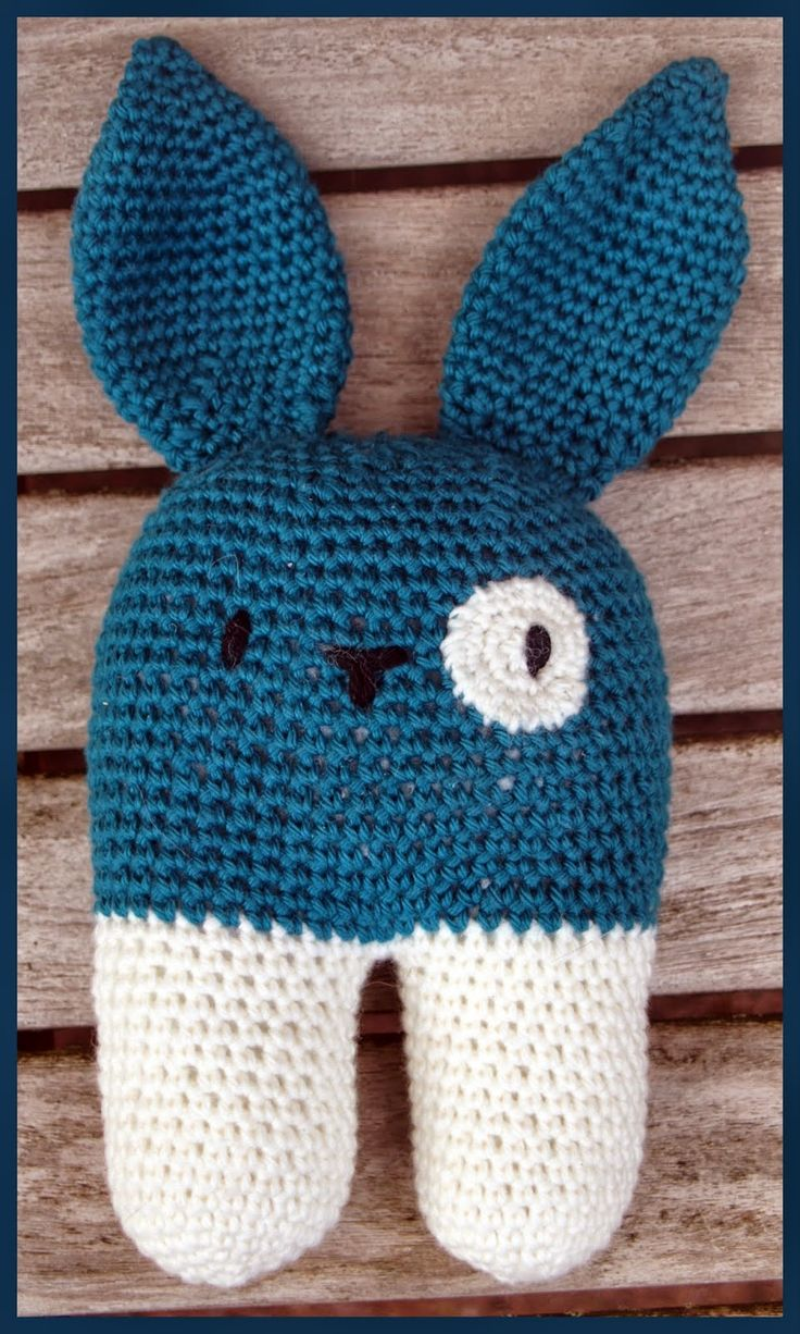 Amigurumi Spiky Hair : 202 best images about poppen on Pinterest Free pattern ...