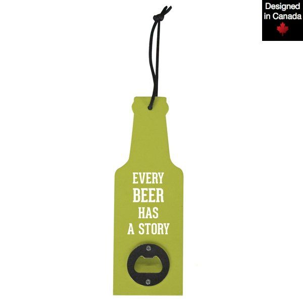 """LittleGiftShop.ca on Twitter: """"It's hot outside, get something to open your beers better :) https://t.co/AFSGovFA2R https://t.co/W0wD30qLVF"""""""
