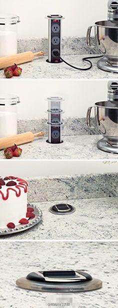 kitchen-remodel-3