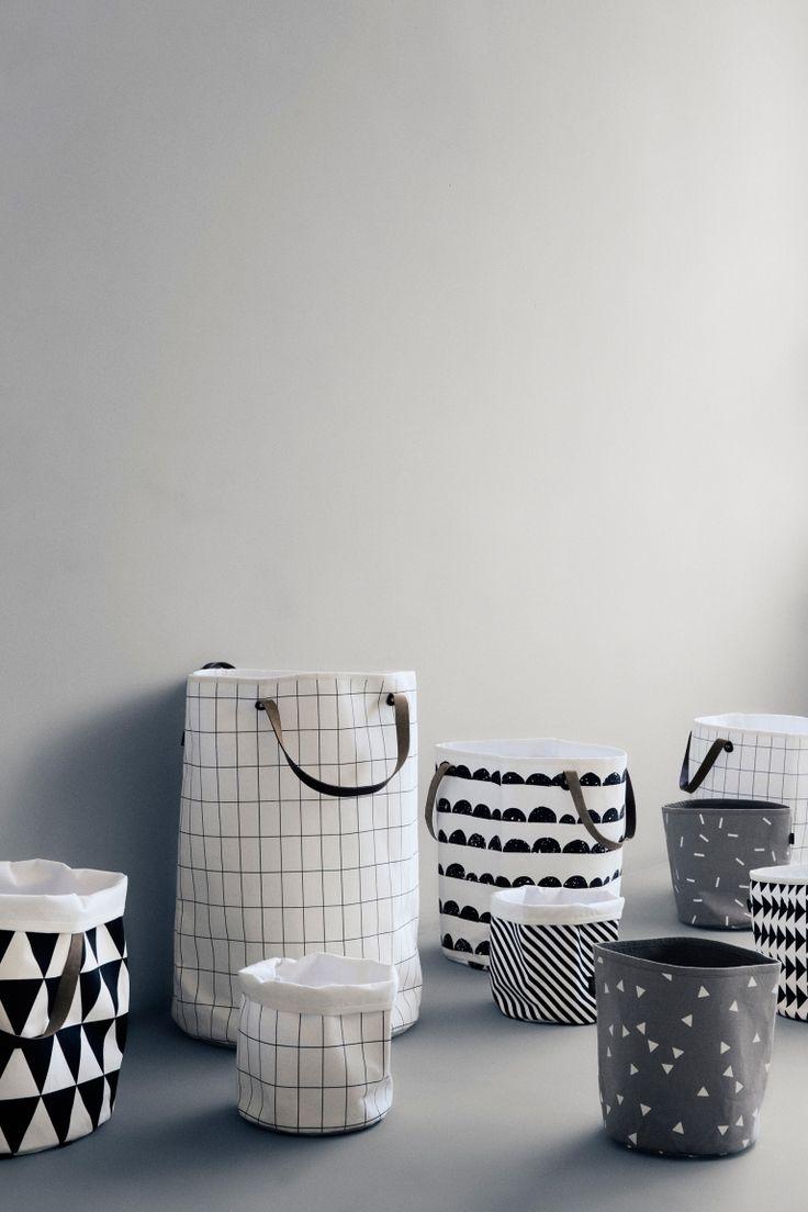 die 25 besten ideen zu ferm living korb auf pinterest. Black Bedroom Furniture Sets. Home Design Ideas