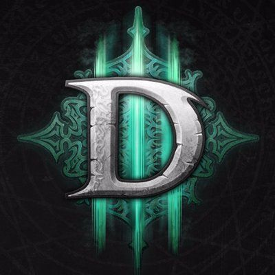 This week's Challenge Rift will be a Barbarian build #Diablo #blizzard #Diablo3 #D3 #Dios #reaperofsouls #game #players