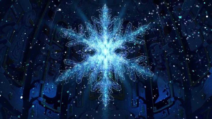 Découvrez le teaser de L'apprenti Père Noel et le flocon magique