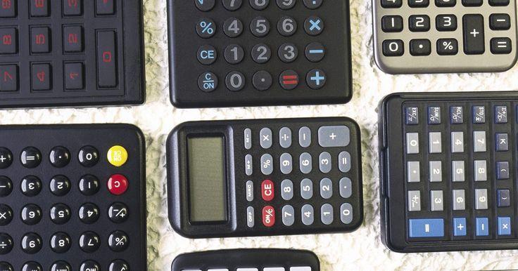Cómo resolver sistemas de ecuaciones con una calculadora gráfica TI-83. La calculadora gráfica TI-83 es una máquina muy capaz. La puedes programar para realizar una variedad de funciones personalizadas. Además, viene pre-programada para ejecutar rápidamente una serie de tareas comunes de matemáticas. Entre ellas, la tarea de resolver sistemas de ecuaciones. Puedes utilizar una TI-83 para resolver sistemas de ...