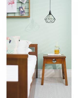 conhea este quarto de casal funcional para se inspirar e montar o seu conhea mveis
