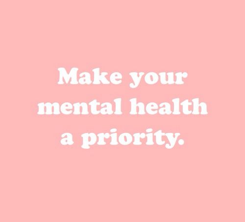You're going to need some care & support from a professional to deprogram the conditioning he's done on your psyche, especially if he managed to isolate you. Getting great help facilitates the healing process & there's no shame in it!