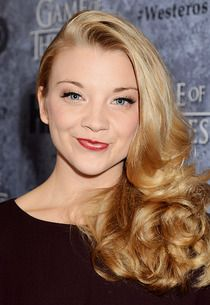 Game of Thrones Natalie Dormer to Play Irene Adler!