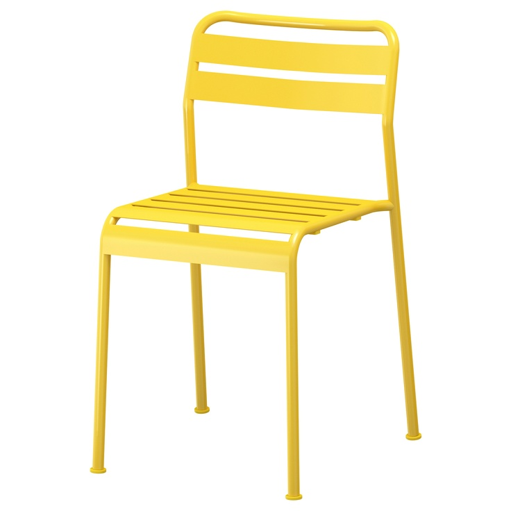 Ikea Yellow Chair The 25+ Best Ikea Yellow Chair Ideas On Pinterest | Yellow