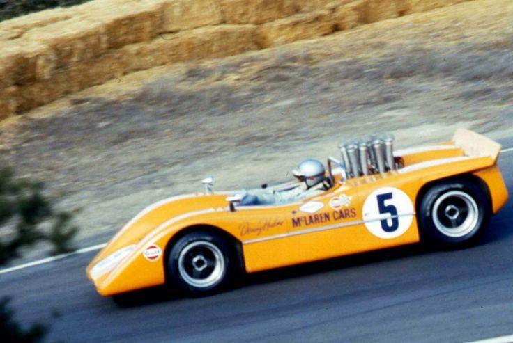 1968-mclaren-m8a-chevrolet