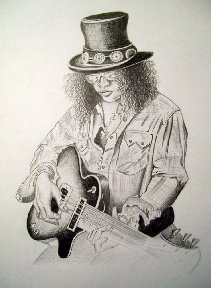 Slash by AquaticOcean on DeviantArt