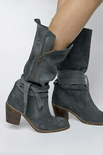 differently d1792 49377 i want. i love. i have. Les ChaussuresFashion TendanceSoulier Femme StylismeBouclesTalons ...