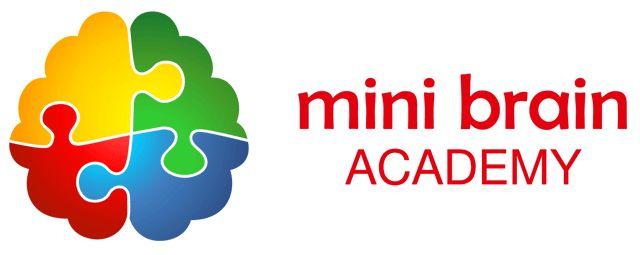Mała Akademia - Mini Brain Academy zajęcia dla dzieci