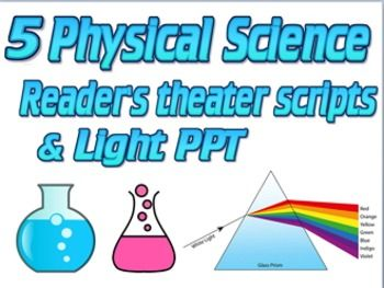 $1: The Legend of Sodium Chloride - 25-35 minute play that can be done as a reader's Theater or full production. King Hydrogen and Queen Oxygen insist their son Sodium choose an element to bond with to form a stable compound.   Knights of the Periodic Table rap included.