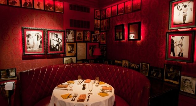 new york theater tickets restaurant week nyc restaurants in new york