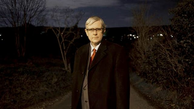 Gardasil will be the biggest scandal in medical history Former Merck doctor Dr Bernard Dalbergue