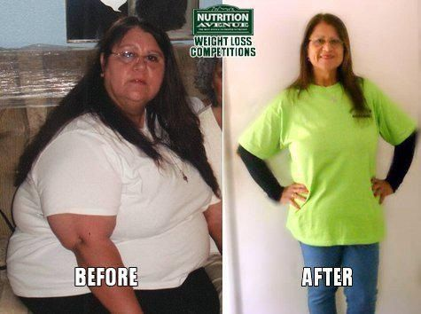 17 Best images about Herbalife Success Stories on Pinterest ...