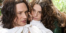 wuthering heights tom hardy | Wuthering Heights inkl. Dokumentation 2 Disc Set: Amazon.de: Tom Hardy ...