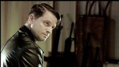'Agent Carter' Adds Shea Whigham