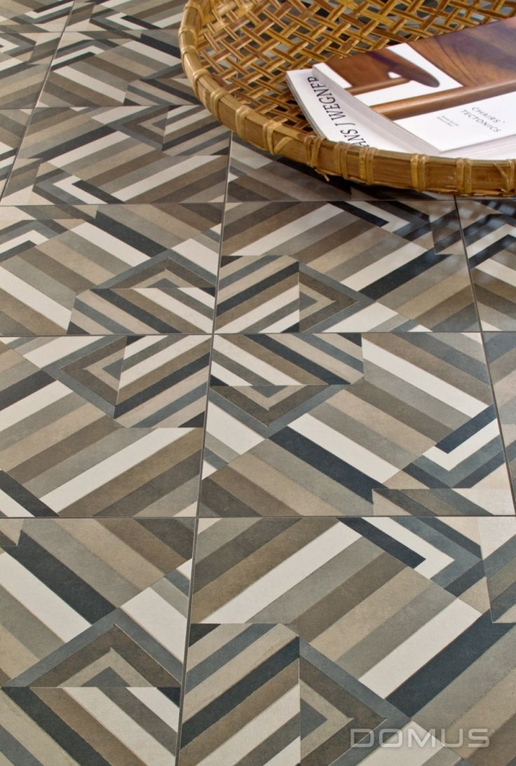 33 best modern tiles images on pinterest room tiles tiles and range azulej domus tiles the uks leading tile mosaic stone products dailygadgetfo Choice Image