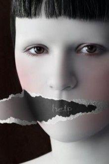 Sintomas de depresión - Depresión