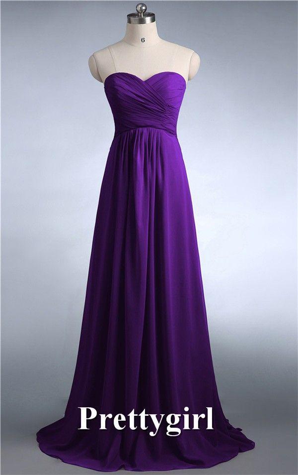 Zj0039 vin menthe corail rouge vert chasseur de jade de couleur mousseline bustier bal des partis robes nouvelle mode 2016 robe…