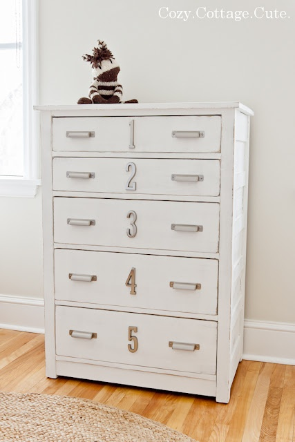 chest bedroom kmart drawer white dressers of dresser cute furniture