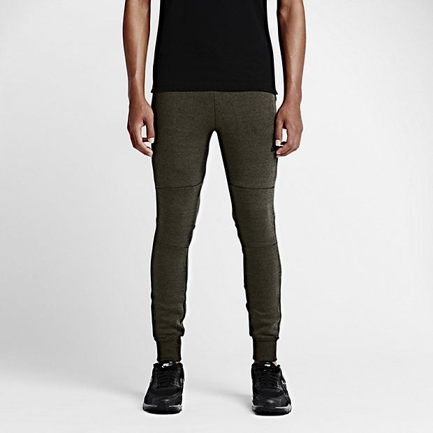 Compra zapatillas, ropa y equipo Nike en www.nike.com