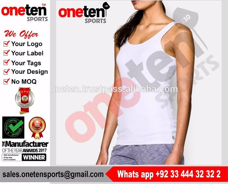 Ladies Gym wear Your Logo Your Label Your Design Your Tags NO MOQ