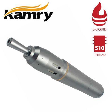 Kamry K300