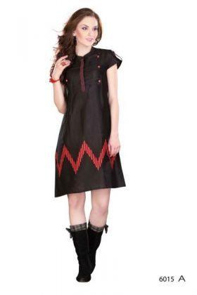 https://gonaari.com/dresses-and-skirts/embroidered-appliqued-designer-kurtis-en-21.html