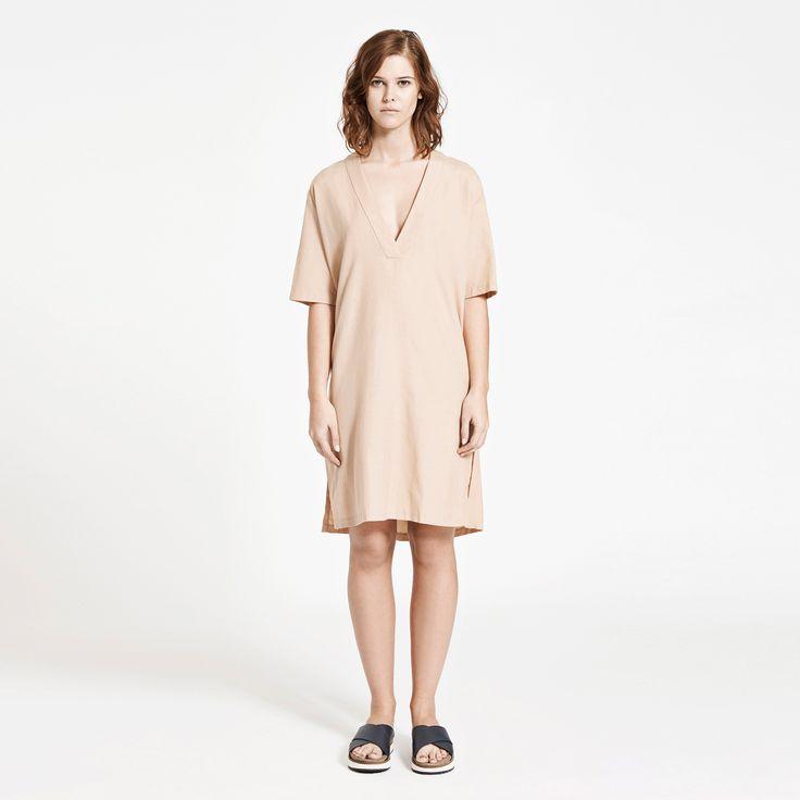 1000 id es propos de tenues d contract es de tous les - Porter un corset tous les jours ...