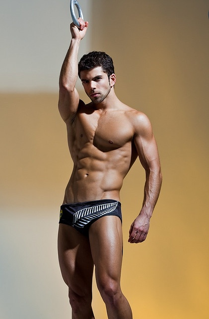Sunga18 Guys, Sexy Underwear, Hot Sexy, Sexy Man, Hairless Men, Fresh Men, Male Underwearswimwear, Men Bath, Male Underwear Swimwear
