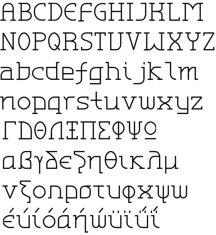 Having a #project for #home #storage as #graphic #editorial #design #assignment? Use  Pvf_Apparatus Slab, an opentype #font with bold, medium and light, italics, #greek & #latin and add #value at your #concept in 3rd Package of 25 #fonts for 2€ http://www.petrosvasiadis.com/new-blog-12/2016/11/21/pvfapparatusslab