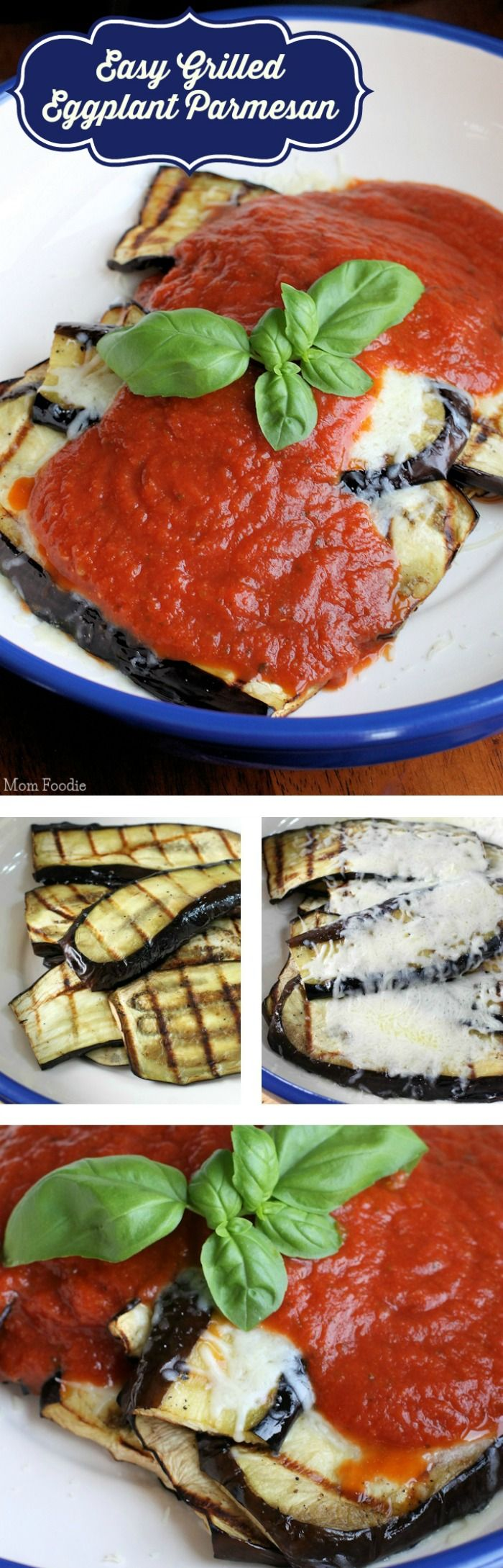 ... Get Grilling♨ on Pinterest | Grilling, Kebabs and Grilled steaks