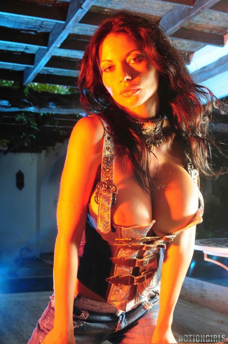 free-porn-images-of-veronika-zemanova