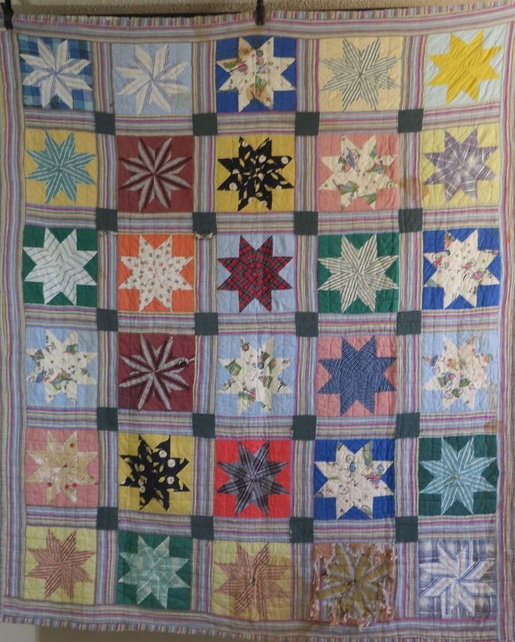 antique handmade quilts for sale 591 best antique vintage quilts for sale on ebay images on 8936