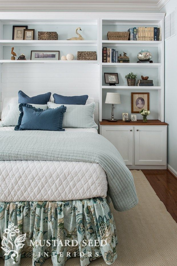 Pine Cone Hill Giveaway Miss Mustard Seed Home Decor Home Decorators Catalog Best Ideas of Home Decor and Design [homedecoratorscatalog.us]